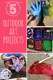 outdoorartprojects