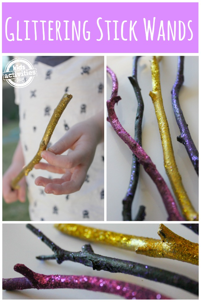 http://kidsactivitiesblog.com/wp-content/uploads/2013/09/how-to-make-a-wand.jpg