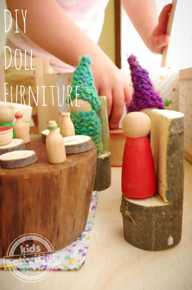 http://kidsactivitiesblog.com/47657/diy-dollhouse-furniture