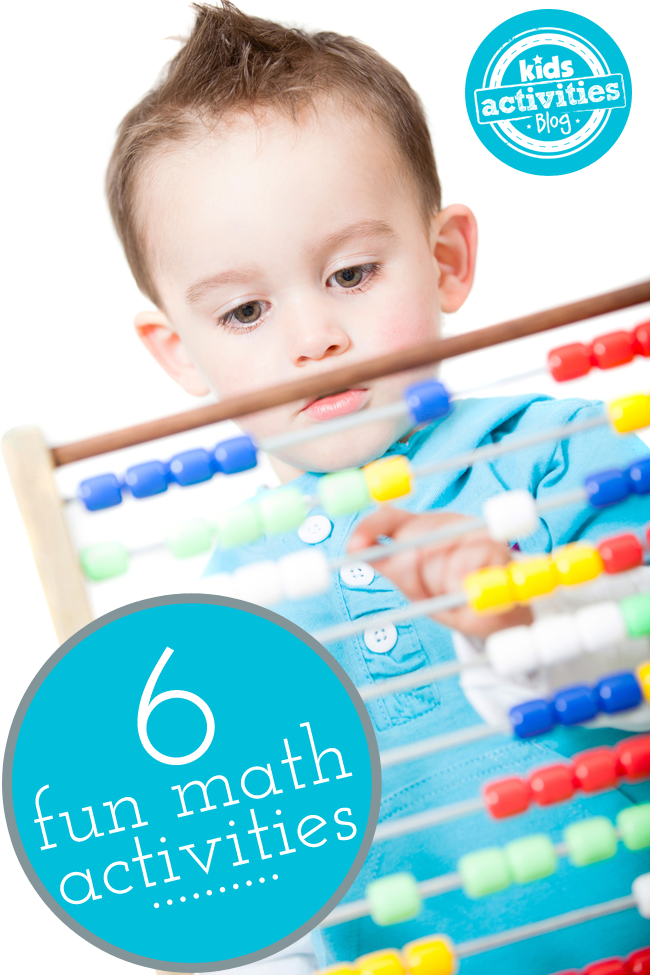 mathactivities2