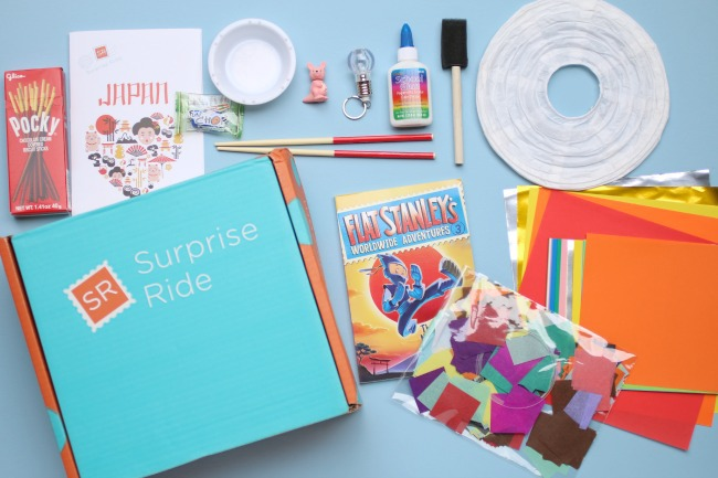 Best Monthly Subscription Boxes For Kids - Kids Activities Blog