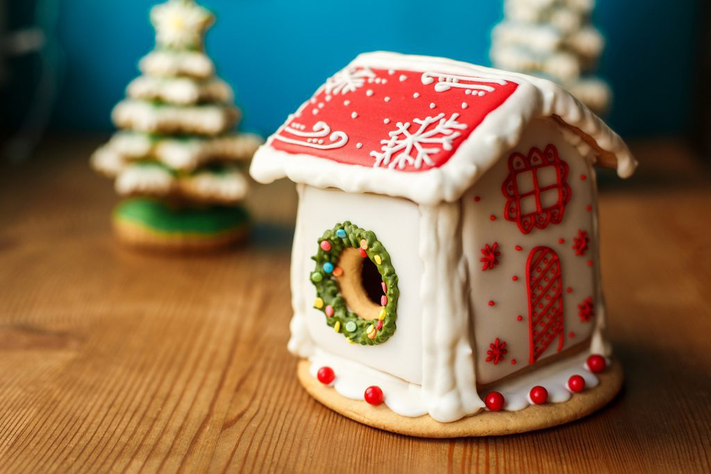 Amazing The Best Gingerbread House Glue Download Free Architecture Designs Scobabritishbridgeorg