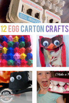 eggcartoncrafts