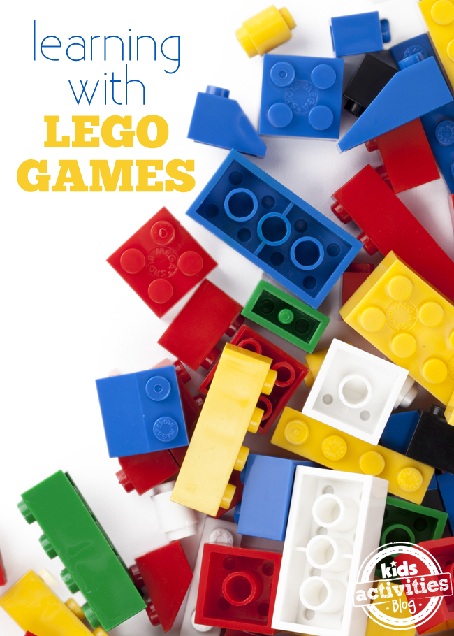 Free Lego Games Online | Gamezhero - All Lego Games …