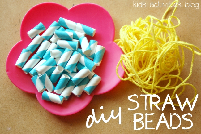 straw bracelet2