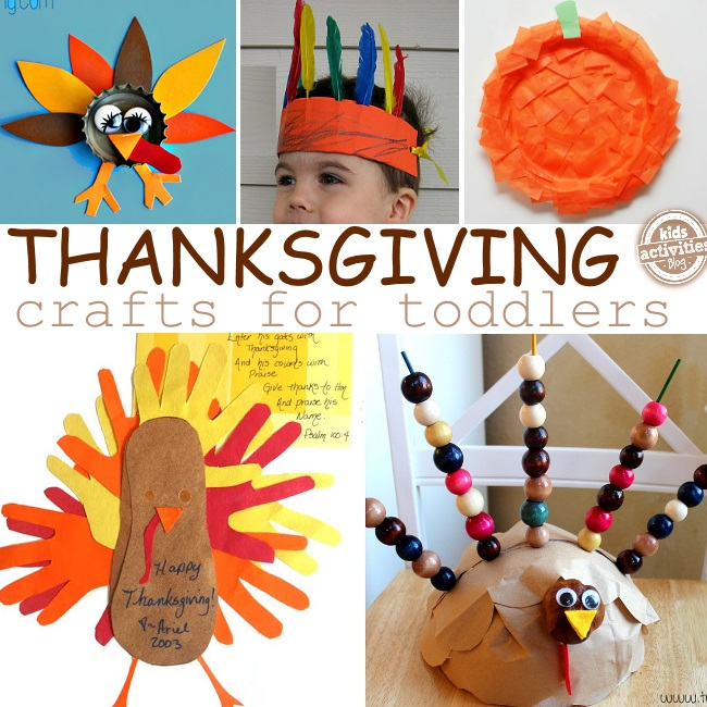 thanksgiving for toddlers redo