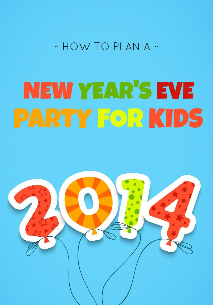 New-Years-Party-for-Kids