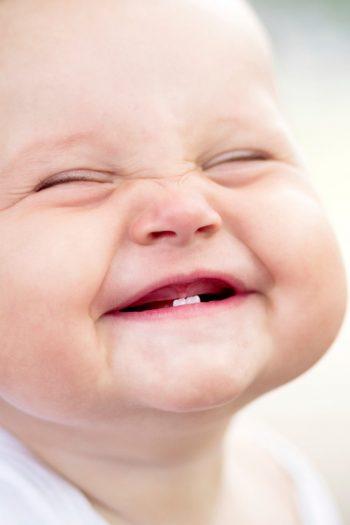 15 Activities for Babies
