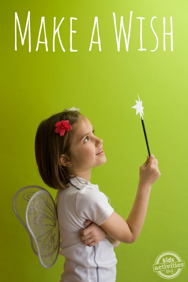 make a wish foundation kid charities. Black Bedroom Furniture Sets. Home Design Ideas