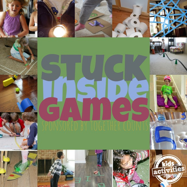 17 Fun Pretend Play Games and Activities for Toddlers ...