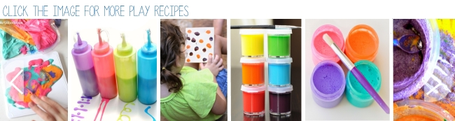 LOTS of paint recipes to browse