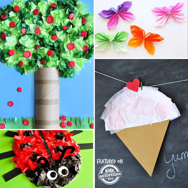 tissue-paper-crafts-3