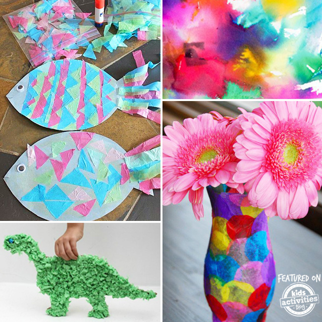 tissue-paper-crafts-4