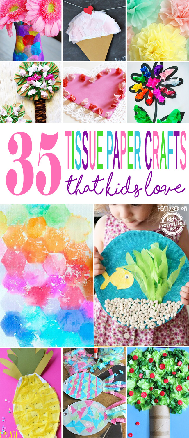 tissue-paper-crafts-pin