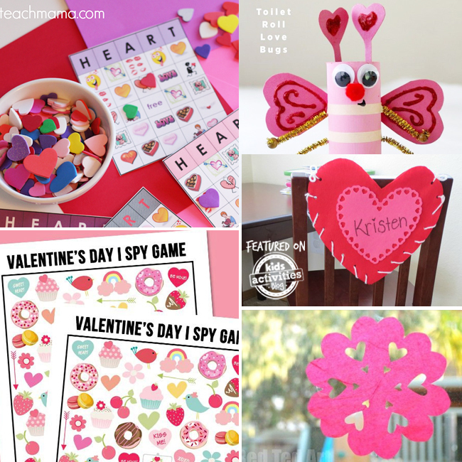 valentines day party ideas With the holiday season behind you, it may seem frustrating to have to come up with new ideas for another office party planning your valentine's day office party does not.