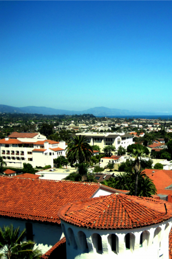 Things to Do With Kids in Santa Barbara CA