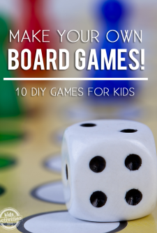 DIY-Board-Games