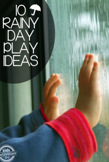 Rainy-Day-Play