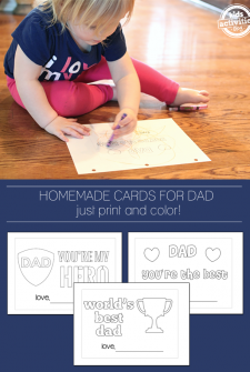 Printable-Cards-for-Dad