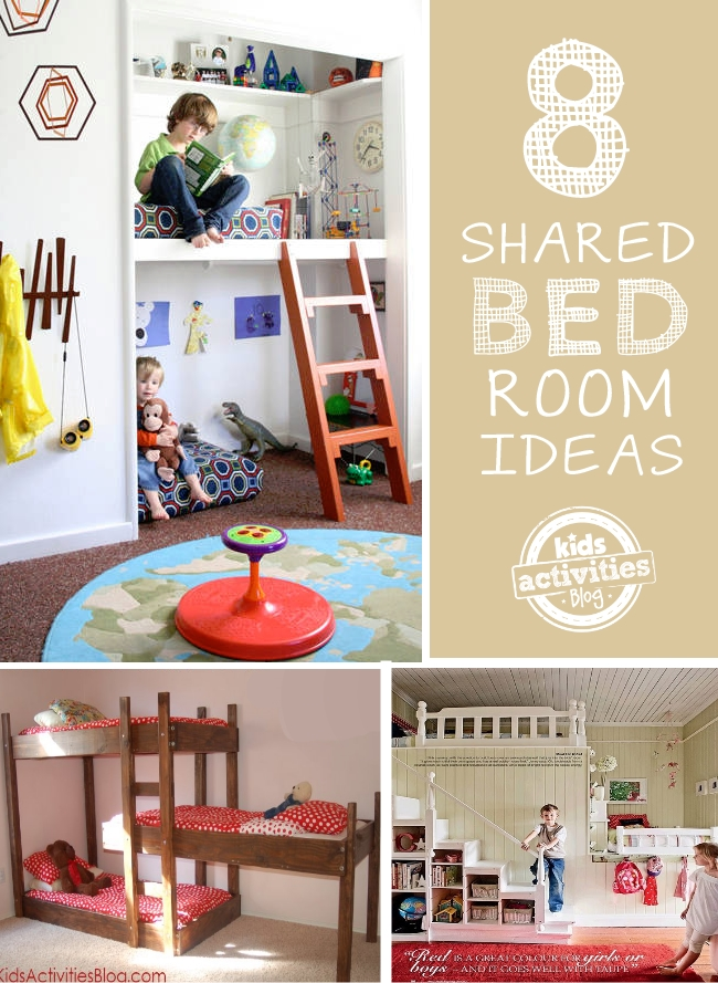 and girl shared bedroom ideas images girls kids sharing bedroom