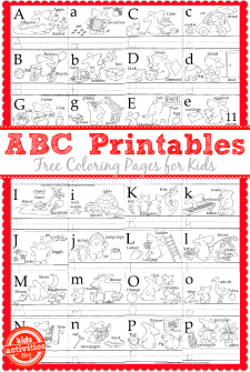 Alphabet-free-kids-printables