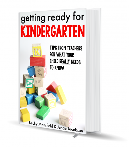 Getting-Ready-for-Kindergarten-3D-Book-Cover-450x513