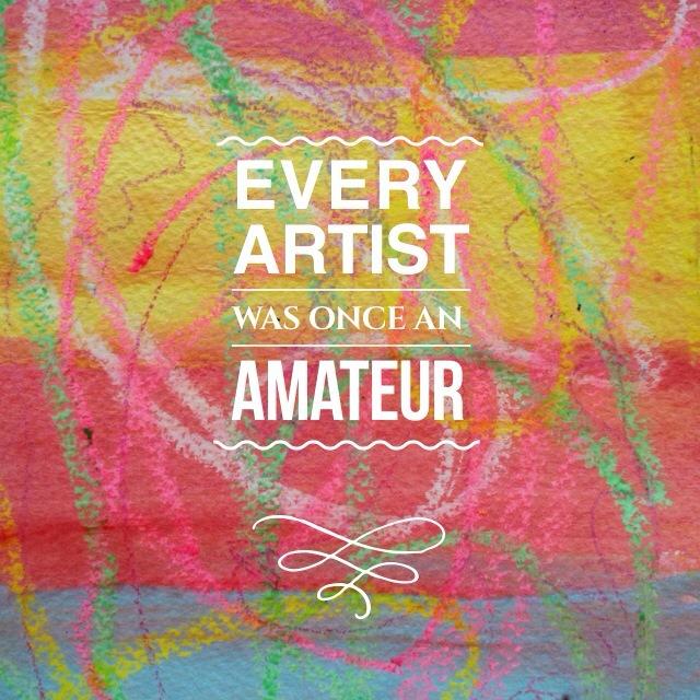 Studio App - Every Artist