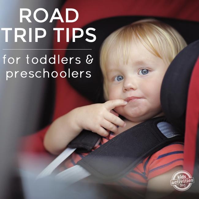 http://kidsactivitiesblog.com/wp-content/uploads/2014/06/kab-road-trip-tips.jpg