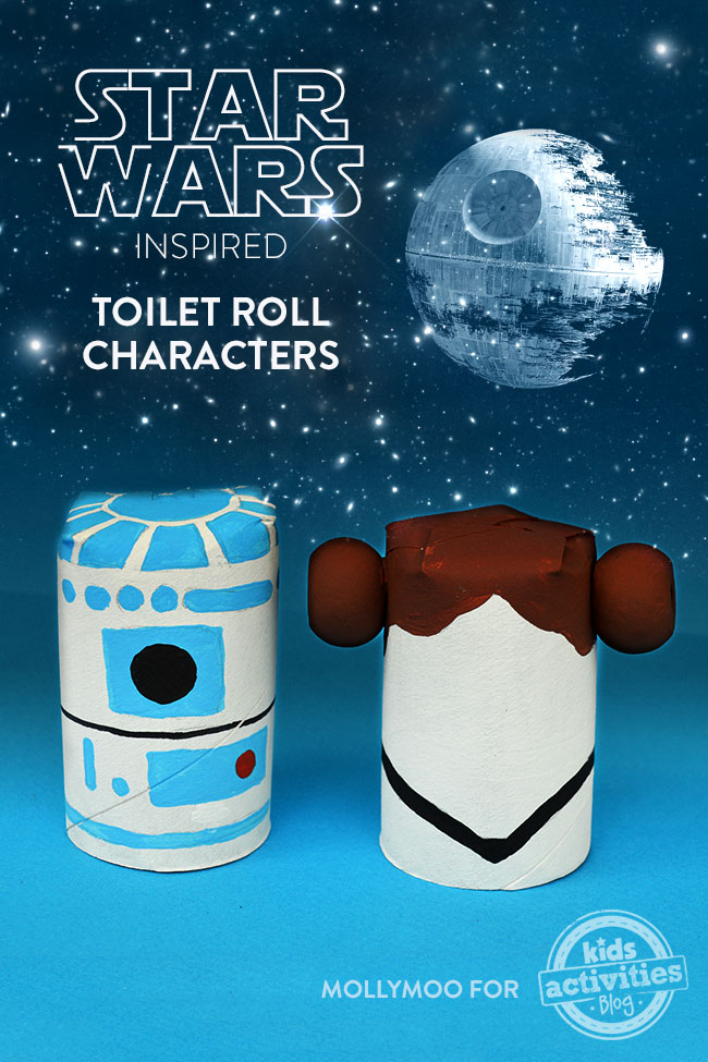 Star Wars Craft
