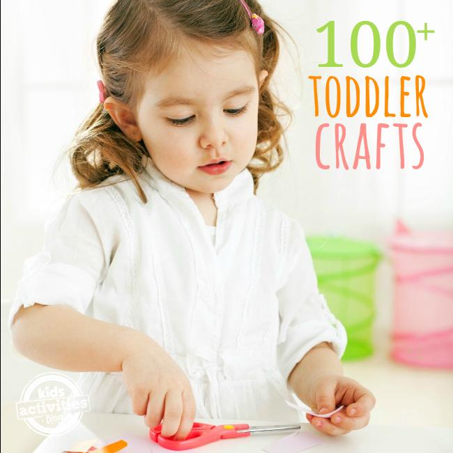 Toddler-Crafts2