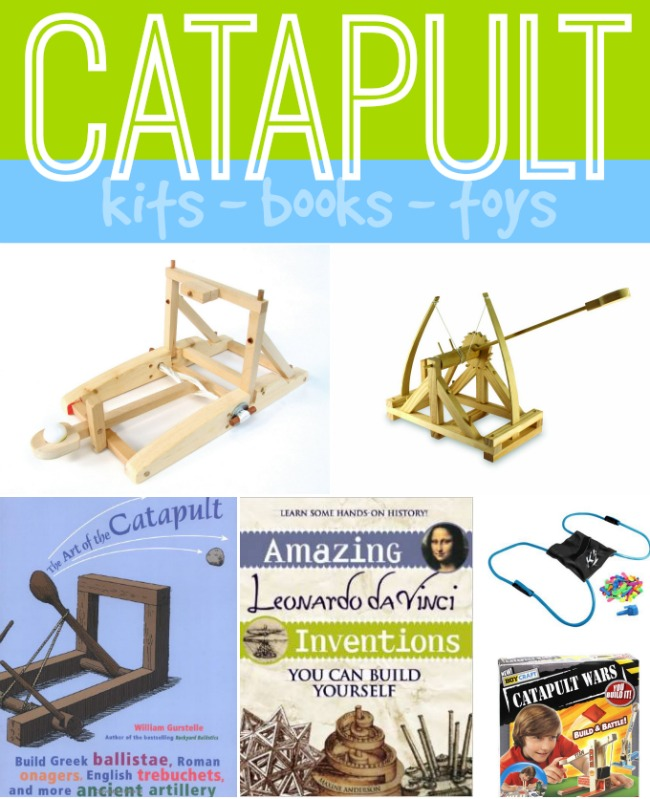catapult kids books toys