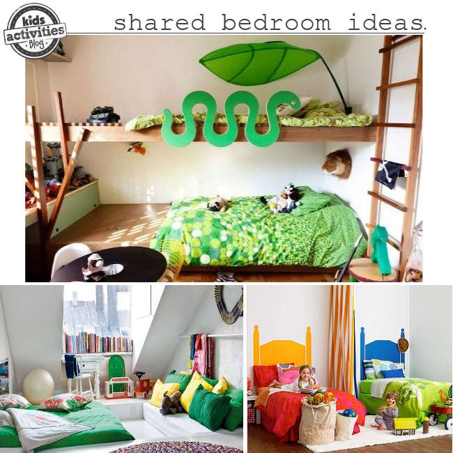 loft level instead of building a set of bunk beds consider making a