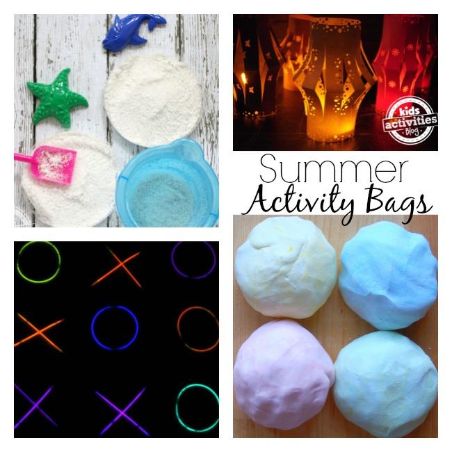 summer-activity-bags-2