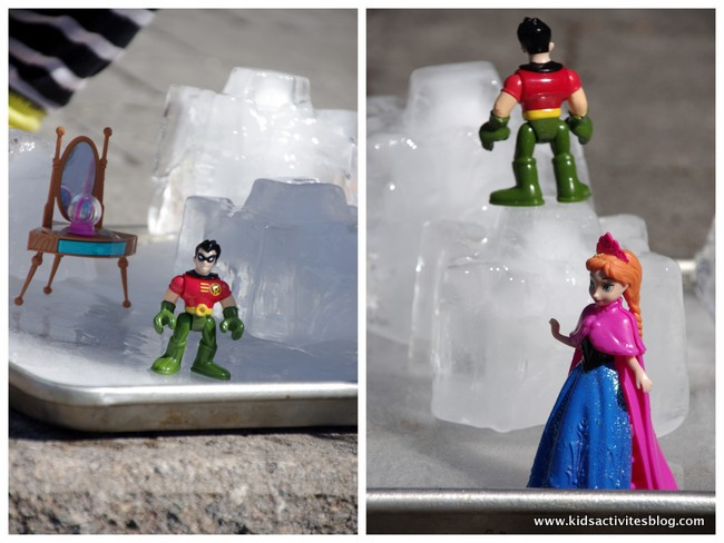 1-diy frozen ice castle  Jul 2, 2014, 2-25 PM