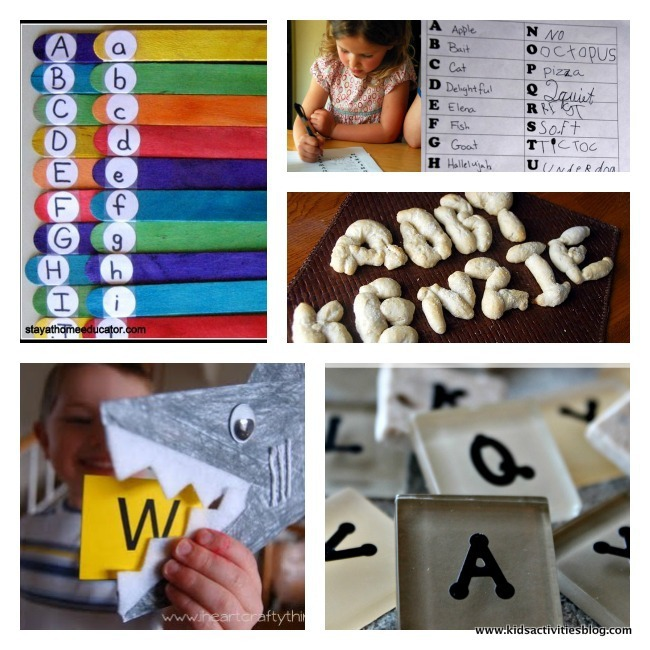 1-sounds letters learning fun games