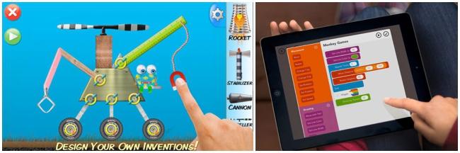 24 best apps for kids