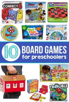Board-Games-for-Pre
