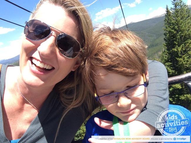 Braces and Invisalign - Kids Activities Blog