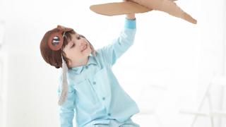 80+ DIY Toys to Make