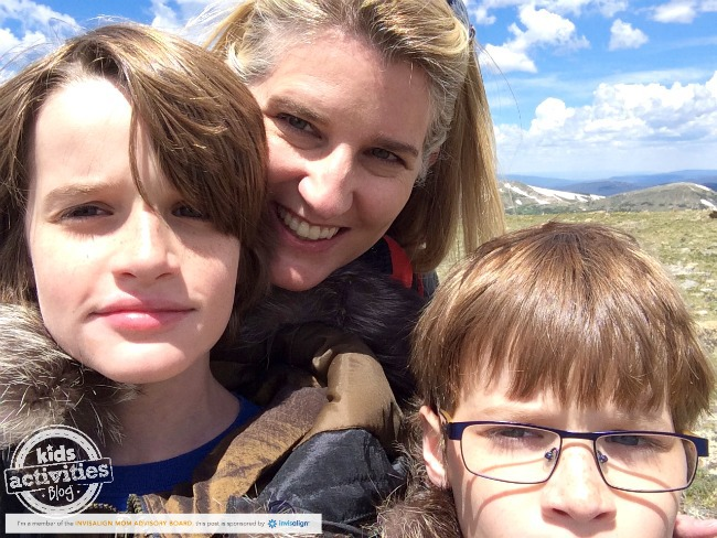 Invisalign vs braces - Kids activities Blog
