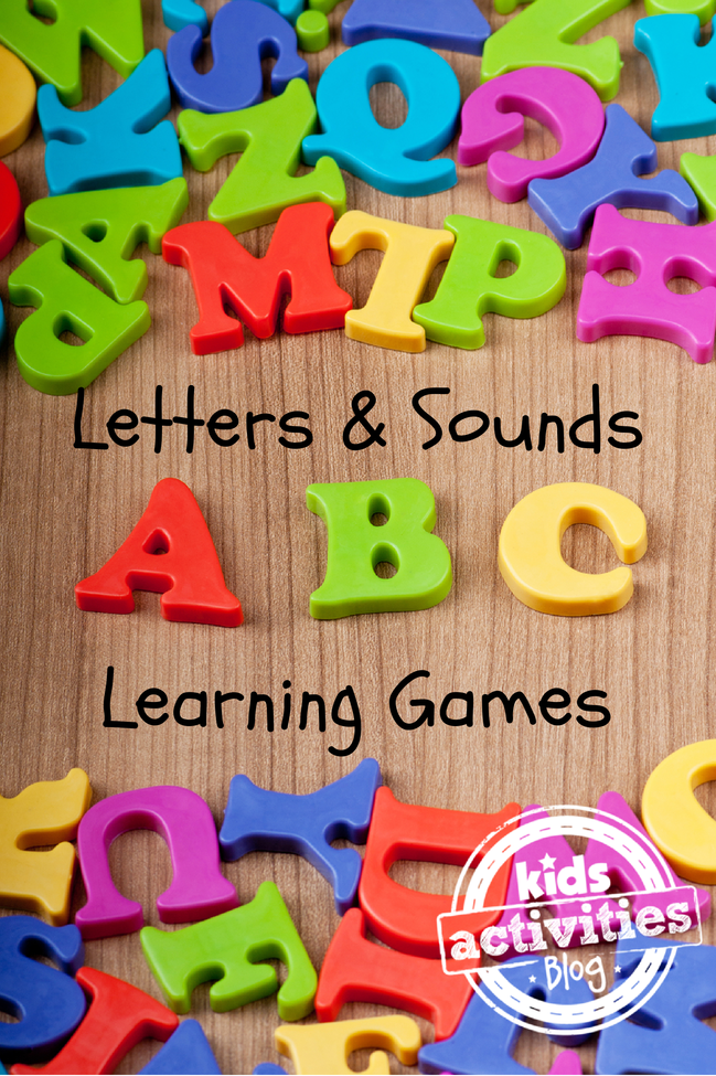alphabet learning games learning letter sounds levelings 1035