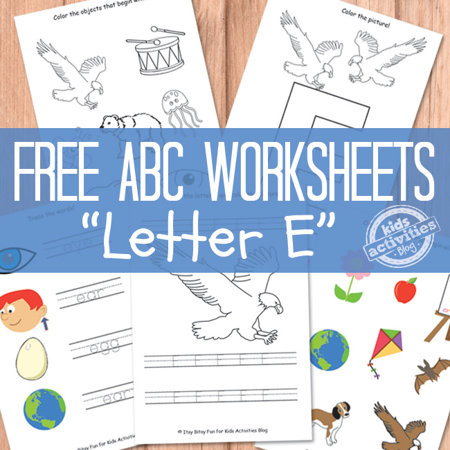 B B E E Ca Abc Cf Cf Ce furthermore Percent Circle Template Measure in addition Free Printable Preschool Kids Worksheets Match Same Objects Match The Patterns likewise Yoga Coloring Pages For Kids Simple also D C B C Ff B B C Ef Learning Time Preschool Learning. on abc tracing worksheets free printable