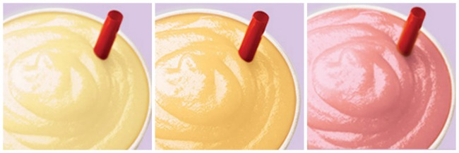 smoothie king new smoothies