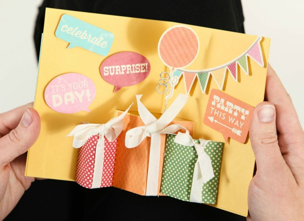 Free Birthday Card Making Class – Birthday Cards You Can Print out