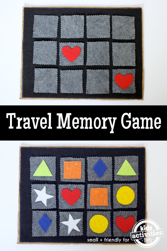 travel-memory-game