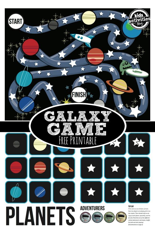 Free-Printable-Game