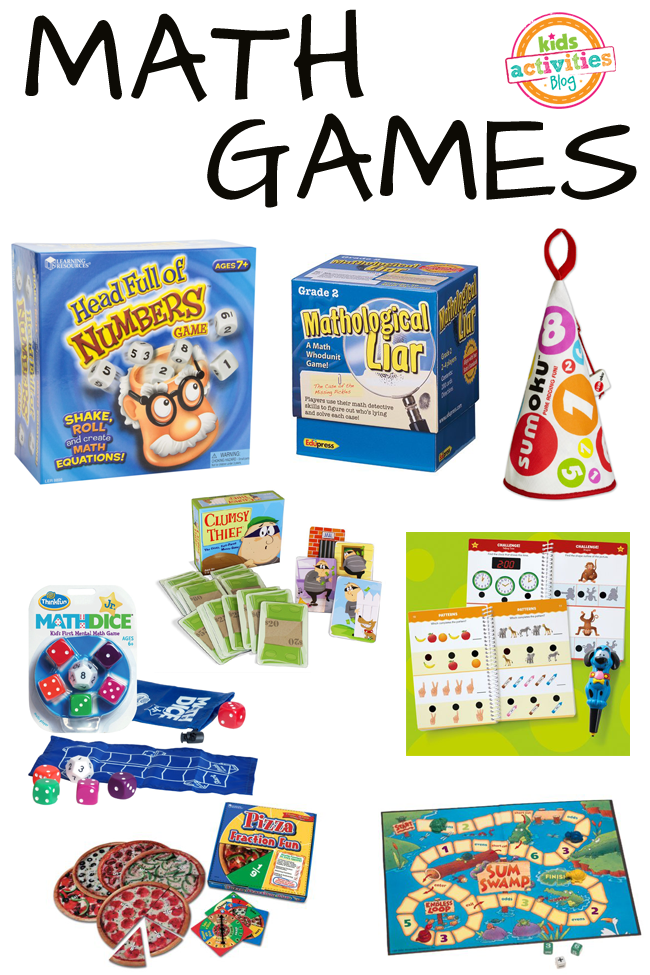 fun games for college kids School activities for kids can be easy, fun and interesting engage them with back-to-school activities or after-school activities and watch them absorb new things.
