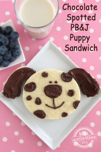 puppy-sandwich