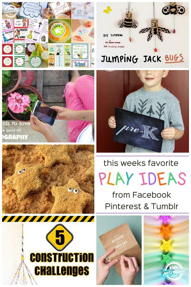 Play-Ideas-8-4