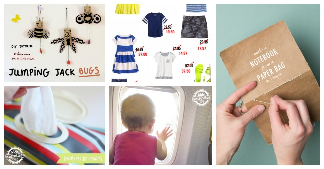 Tumblr collage 8-4